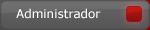 """Userbars do """"O Fórum"""" Team_a10"""