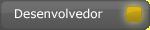 Novo sistema de usuário - Membro de Level Team_d10