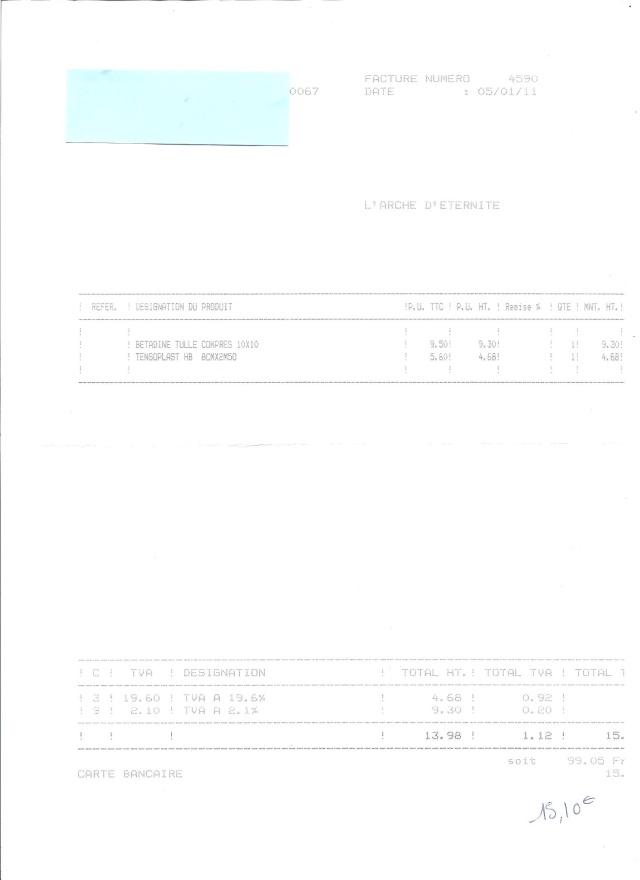 SNOOPY BA LAISSE POUR MORT A L OEIL CREVE ET LA PATTE CASSE EN SOINS INTENSIF - Page 2 453010