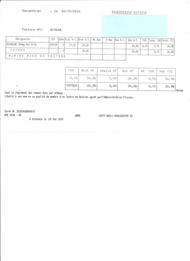 SNOOPY BA LAISSE POUR MORT A L OEIL CREVE ET LA PATTE CASSE EN SOINS INTENSIF - Page 2 81944810