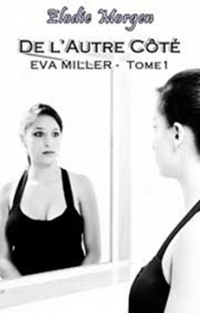 Eva Miller Eva_mi10