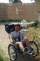 - Vélos sur le départ Dsc_0311