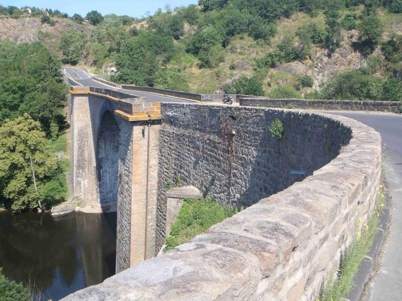Images de vos vieux Flats et vieux ponts... - Page 5 Bmpont10