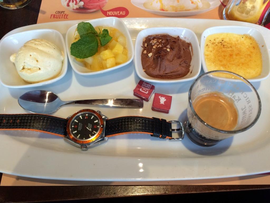 Pause café et montre (toutes marques) - tome III - Page 38 Img_0112