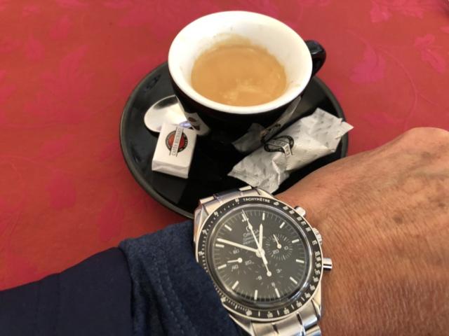 Pause café et montre (toutes marques) - tome III - Page 5 Img_0312