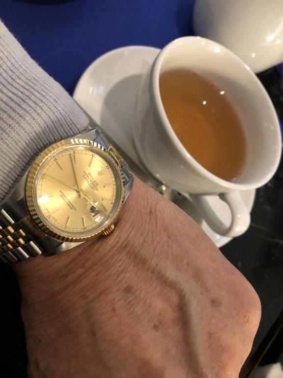 Pause café et montre (toutes marques) - tome III - Page 39 Img_0610