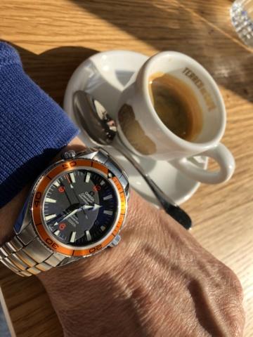 Pause café et montre (toutes marques) - tome III Img_0910