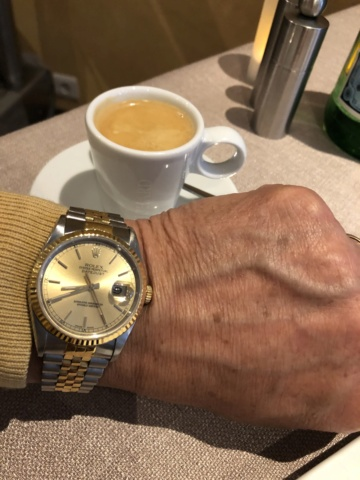 Pause café et montre (toutes marques) - tome III - Page 5 Img_1510