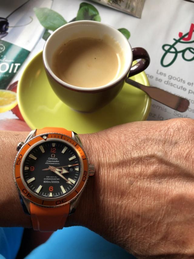 Pause café et montre (toutes marques) - tome III - Page 5 Img_1610