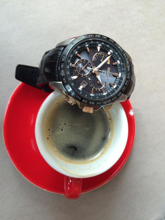 Pause café et montre (toutes marques) - tome III - Page 39 Img_4610