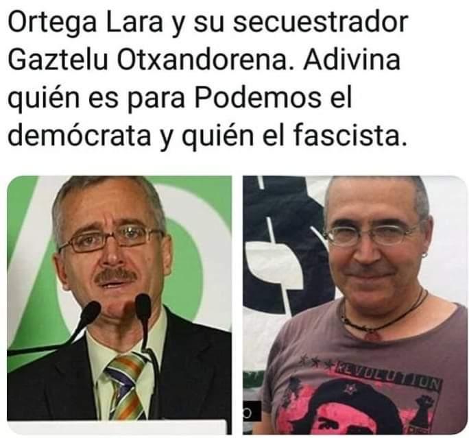 Andalucia elecciones - Página 2 Fb_img10
