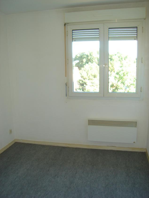 déménagement Dsc03613