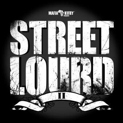 [Reactions] Street Lourd Hall Stars II 23538410