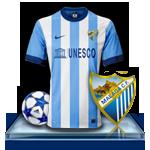 Camiseta Málaga CF para avatar - Página 4 1122