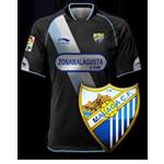 Camiseta Málaga CF para avatar 146