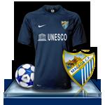 Camiseta Málaga CF para avatar - Página 4 335