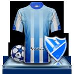 Camiseta Málaga CF para avatar 416