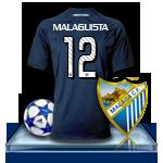 Camiseta Málaga CF para avatar - Página 4 427