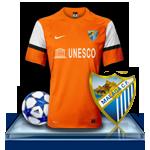 Camiseta Málaga CF para avatar - Página 4 521
