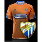 Camiseta Málaga CF para avatar 711