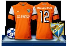 Camiseta Málaga CF para avatar - Página 4 913
