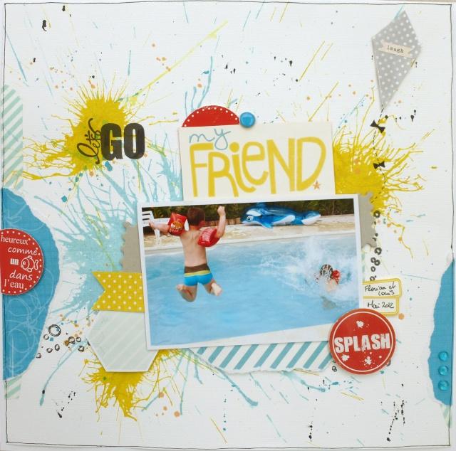 Galerie Scrap'Summer de Shannon91 - 10 pages + album - Page 2 P1010610