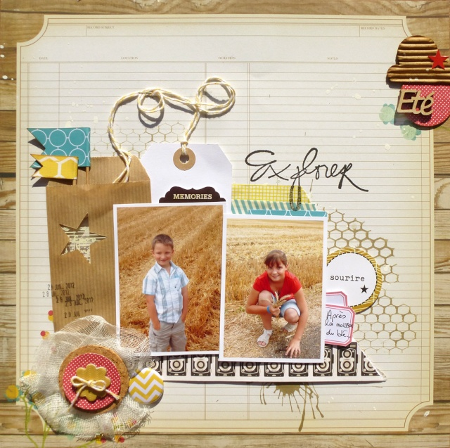 Galerie Scrap'Summer de Shannon91 - 10 pages + album - Page 2 P1020112