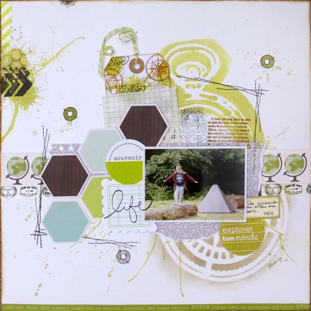 Galerie Scrap'Summer de Shannon91 - 10 pages + album - Page 2 P1020810