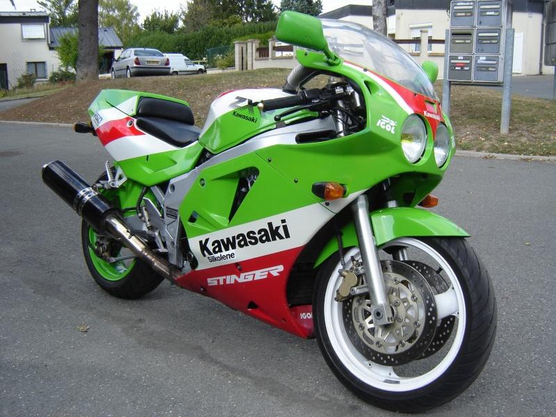 Mon H2 vert/blc/rouge !!! - Page 2 Dsc03610