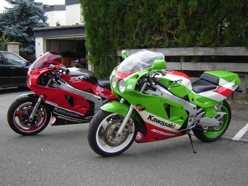 Mon H2 vert/blc/rouge !!! - Page 2 Dsc03611