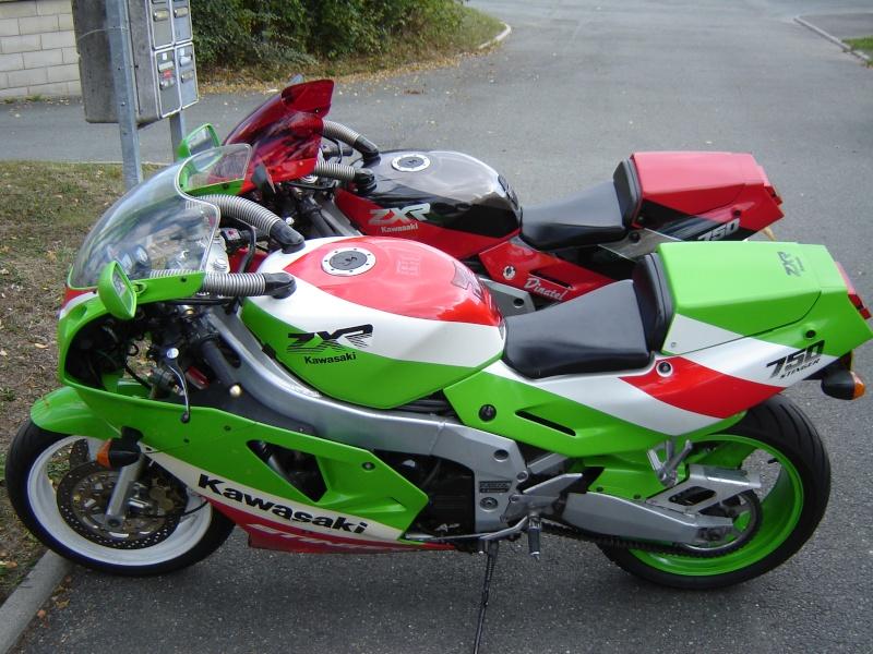 Mon H2 vert/blc/rouge !!! - Page 2 Dsc03612