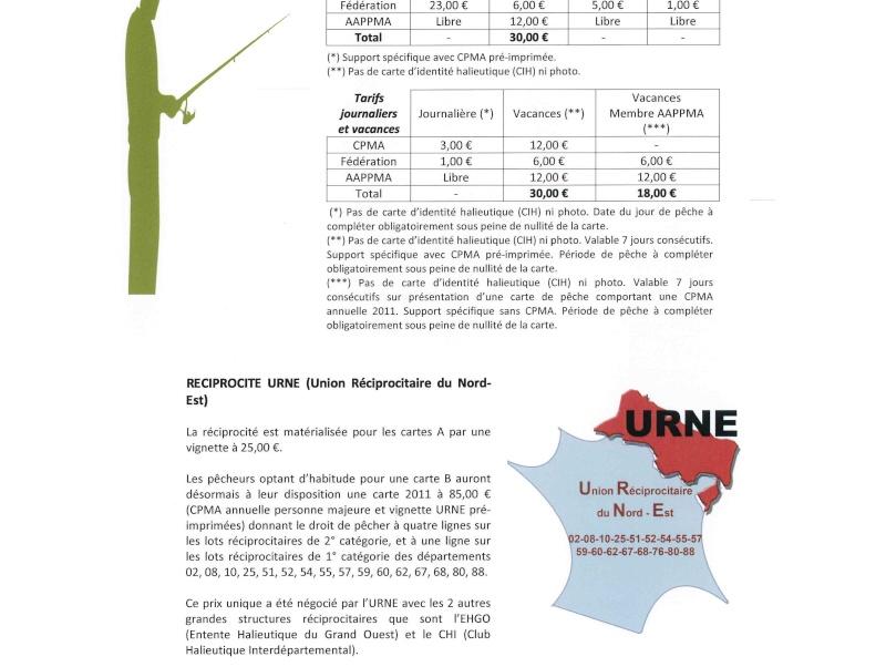 [info dpt 68] Carte de pêche 2011 Fede12