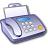 Numeri Fax Centri liquidazione/Uffici Sinistri