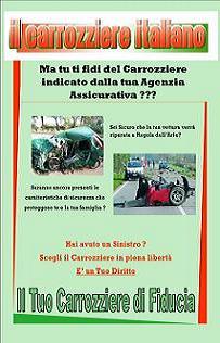 REGOLE DI CORRETTEZZA Libero11