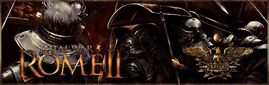 Trucos para Medieval II Total War - Página 2 Untitl10