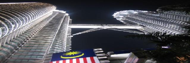 Melayu Malaysia Forum