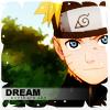 --->Fc Naruto Uzumaki<-- 07f78110