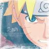 --->Fc Naruto Uzumaki<-- 17ba7a10