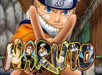 --->Fc Naruto Uzumaki<-- 6380ef10