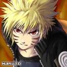 --->Fc Naruto Uzumaki<-- 90ddef10