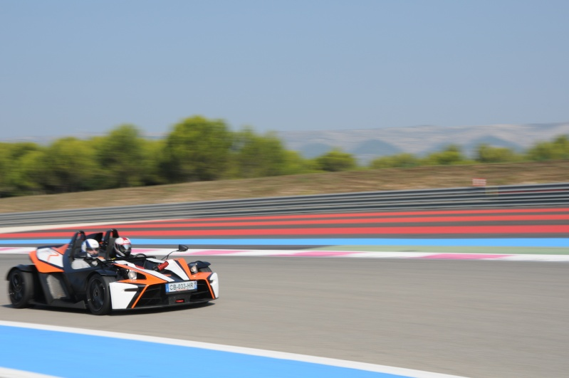Dernière sortie Tinseau Test Days au Castellet Dsc_0210