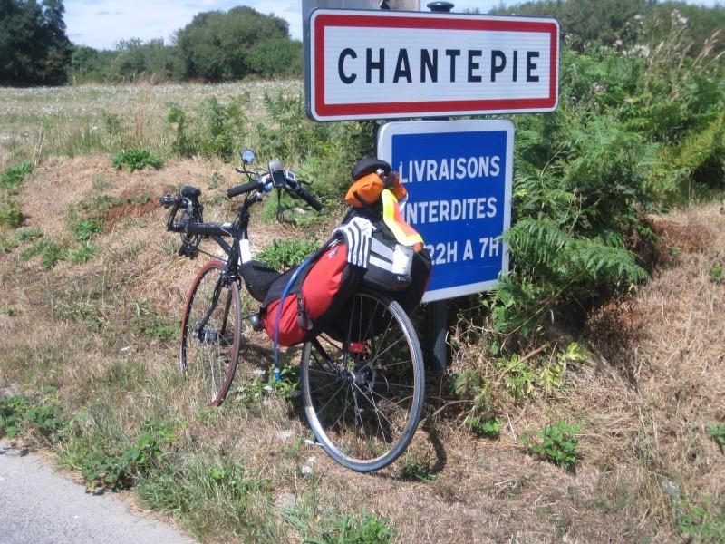 1000 km Chantepie Verdun - Page 3 Img_0010