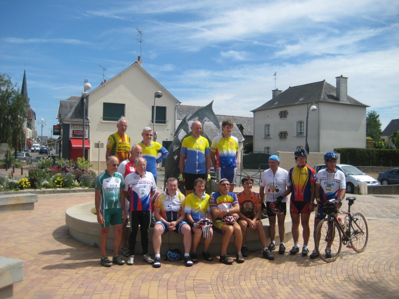 1000 km Chantepie Verdun - Page 3 Img_0012