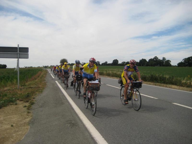 1000 km Chantepie Verdun - Page 3 Img_0014