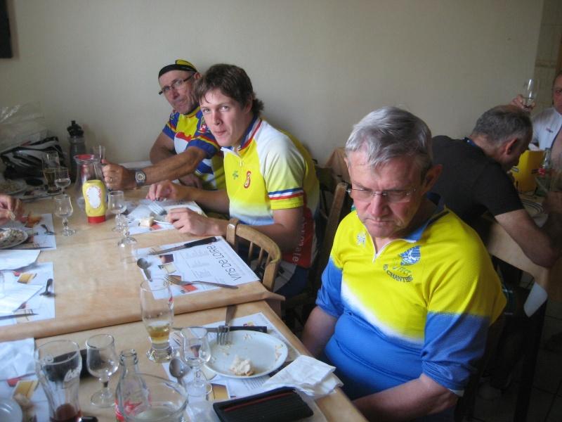 1000 km Chantepie Verdun - Page 3 Img_0016