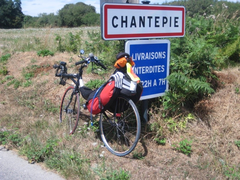 1000 km Chantepie Verdun - Page 4 Img_0018
