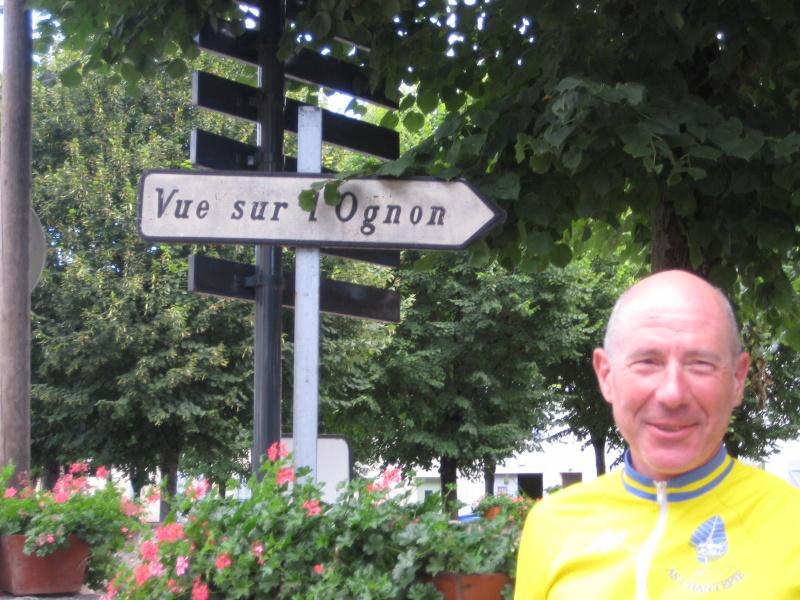 1000 km Chantepie Verdun - Page 3 Img_0110