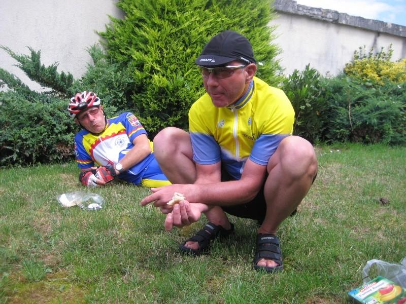 1000 km Chantepie Verdun - Page 3 Img_0111