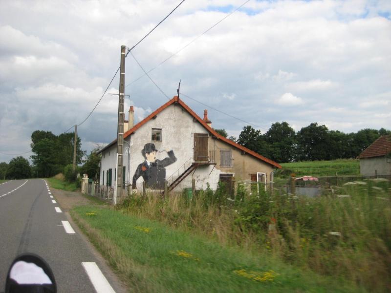 1000 km Chantepie Verdun - Page 4 Img_0113