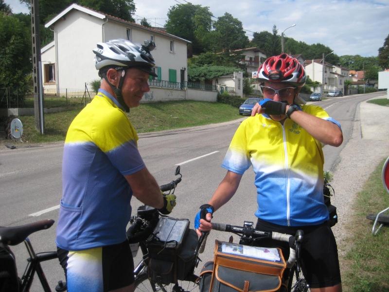 1000 km Chantepie Verdun - Page 4 Img_0213